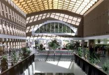 Foto della galleria commerciale
